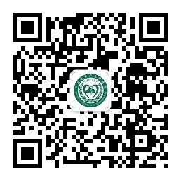 a0dd86422de58f447c065d24b53ed825_weixin.jpg