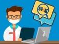 """【官宣公告】关于针对""""我院确诊一例新型冠状病毒肺炎患者""""谣言的公告"""