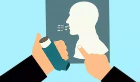 一文搞定常用气道吸入药物正确使用方法