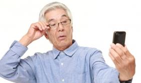 """【""""俊""""医明眼】罗主任来澄清有关近视的十大谣言"""